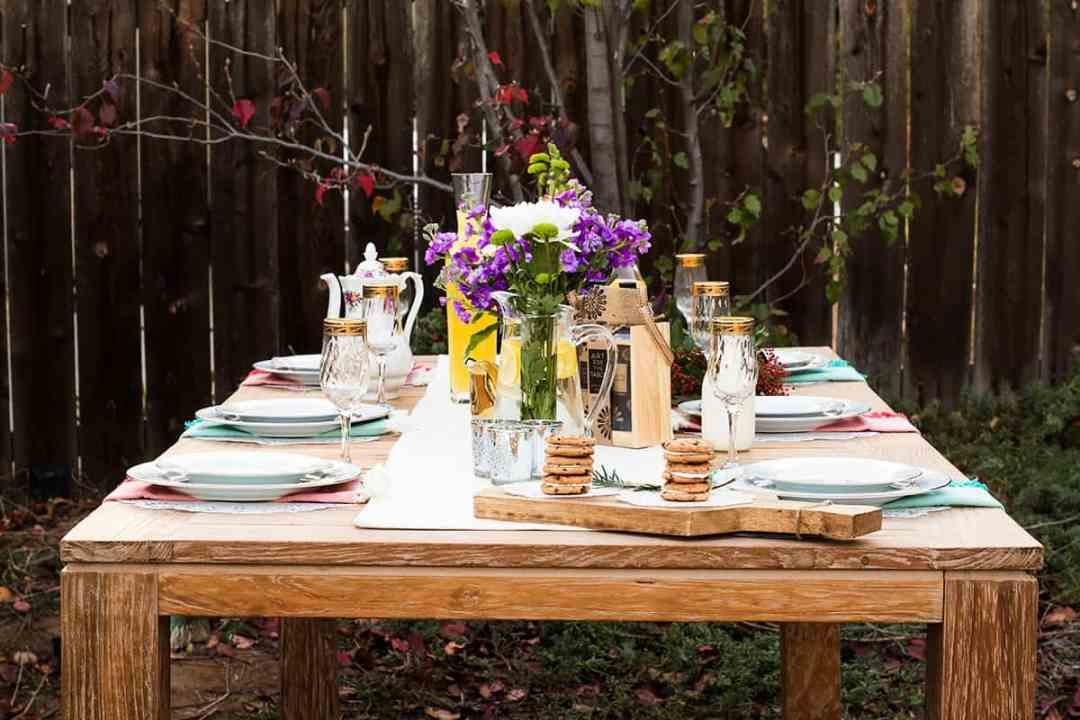 outdoor-party-idea