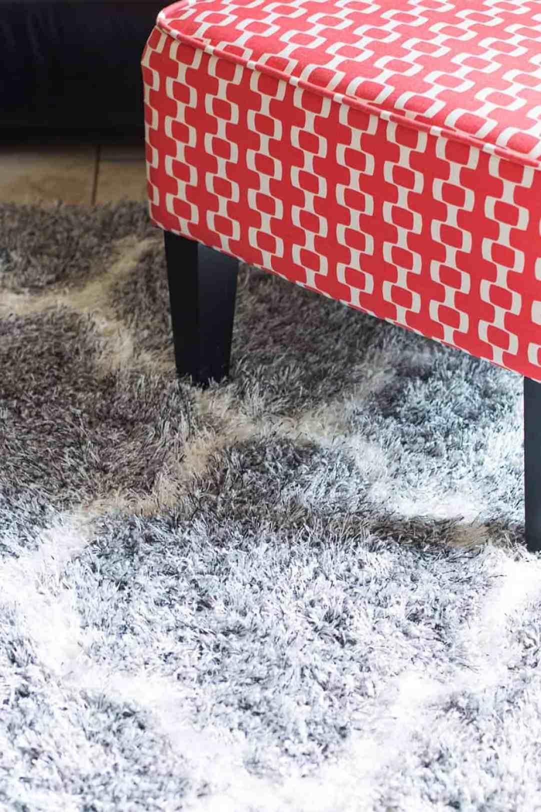 rugsusa-rug