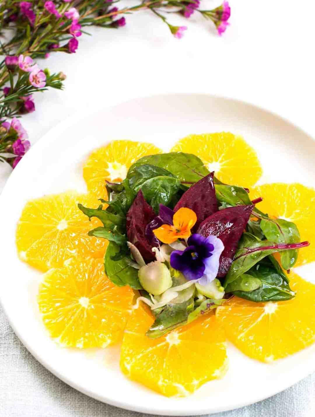 orange-fennel-salad-recipe