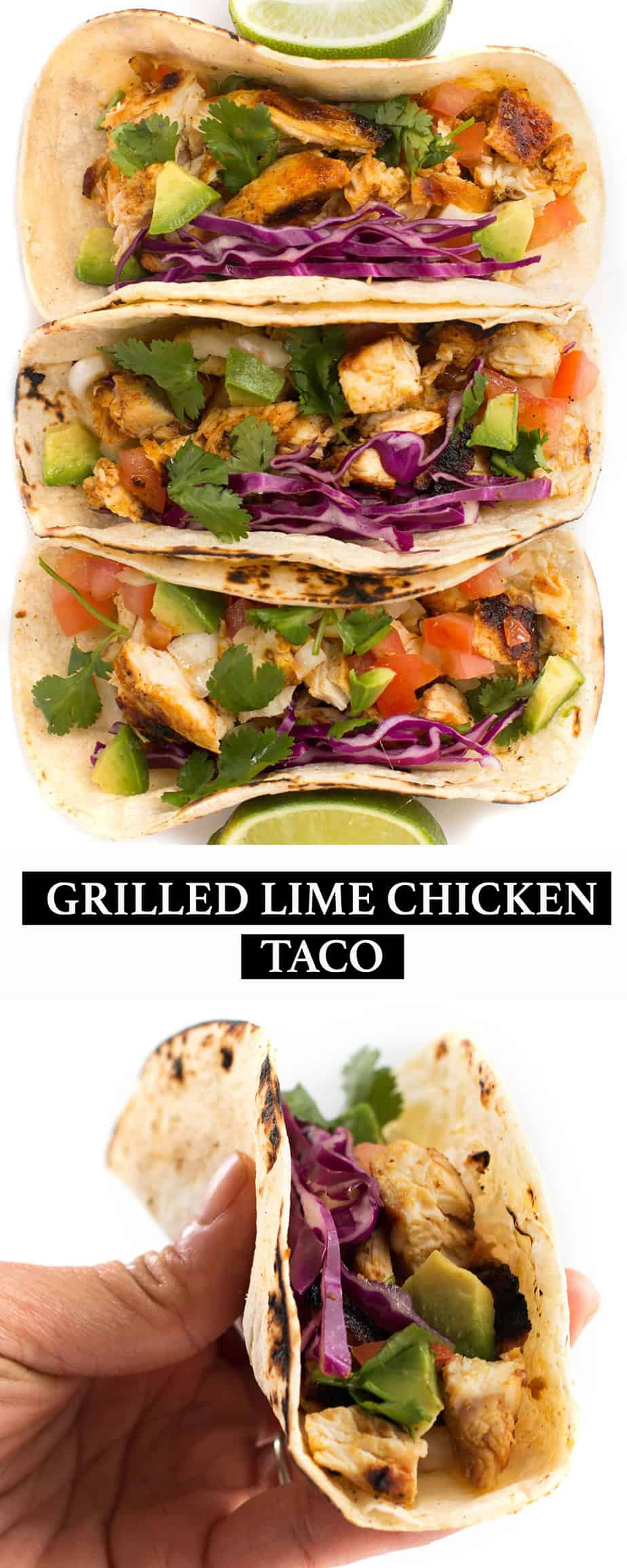 GRILLED-LIME-CHICKEN-TACO-PINTEREST
