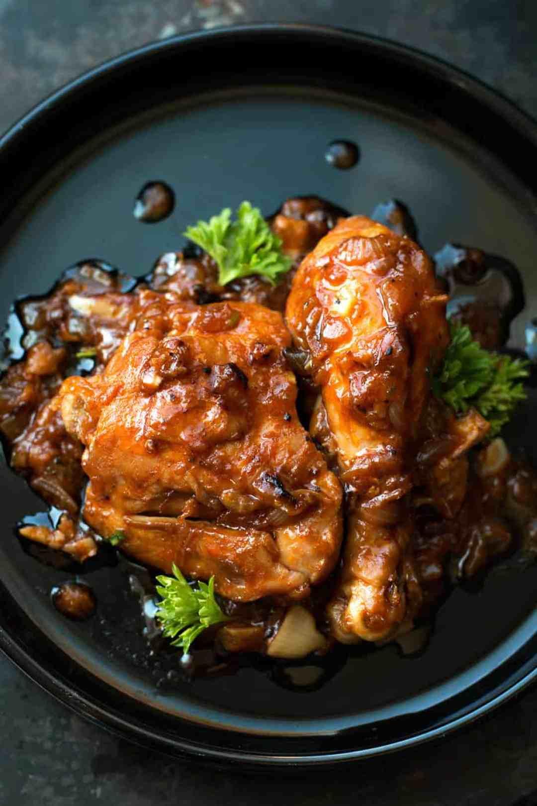 gochujang-korean-chicken-recipe