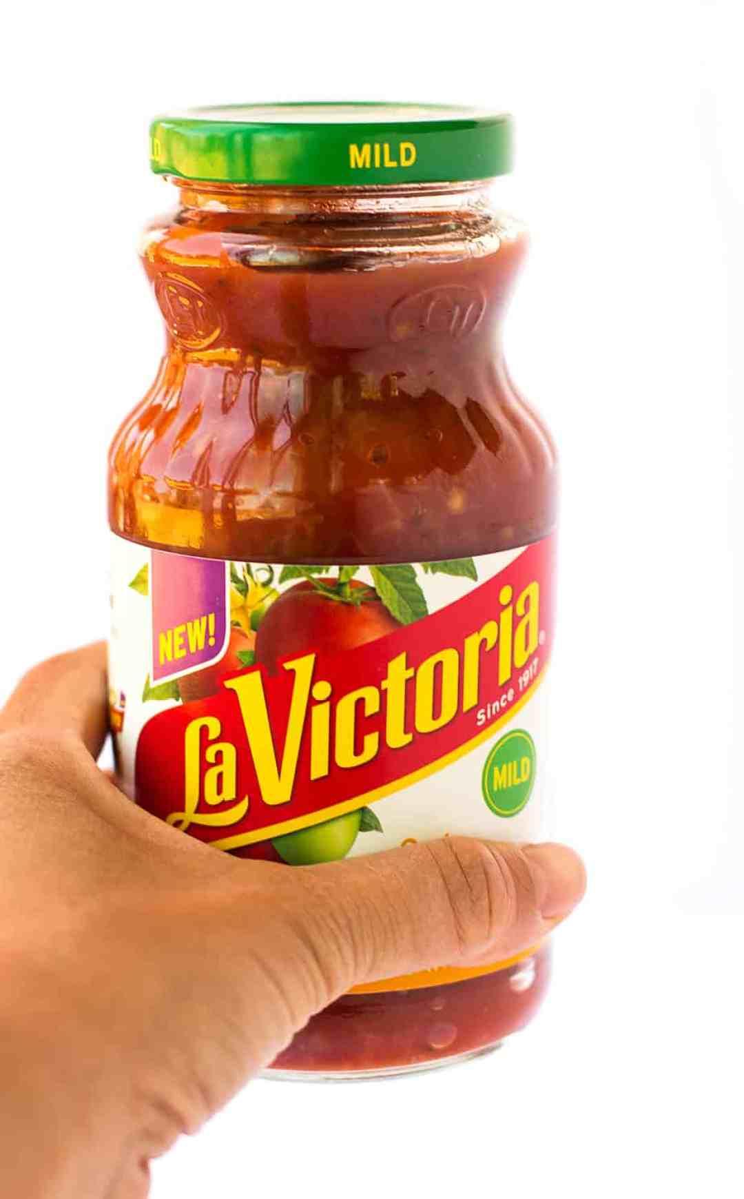 la-victoria