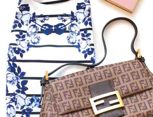 The Ultimate Holiday Packing List for Teens
