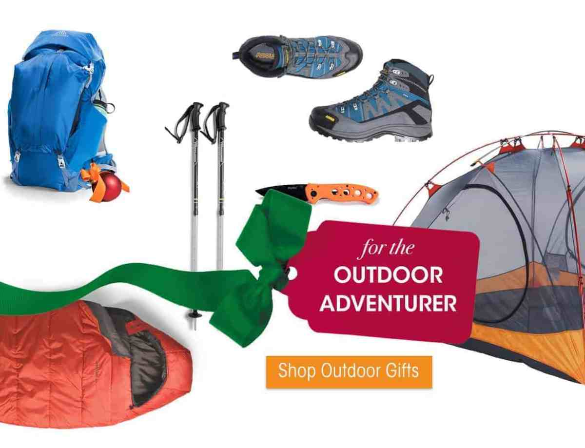 Sierra Trading Post – Top Brands for Discount Outdoor Gear & Apparel