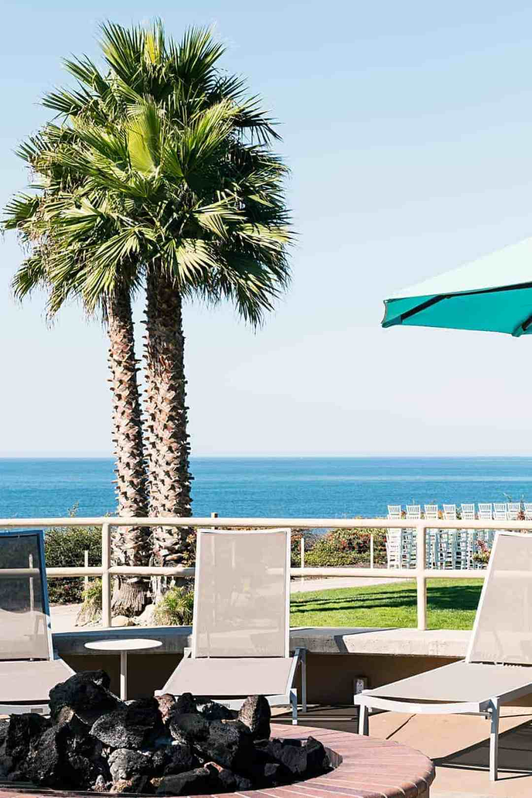 the-cliffs-resort-pismo-beach-pool-2