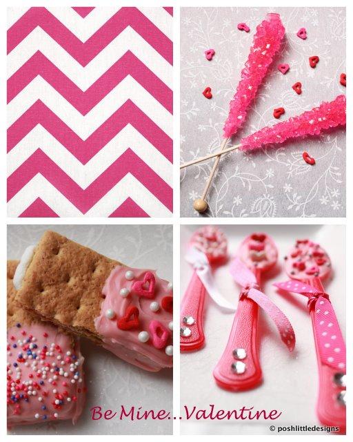 Sweet Valentine ♥