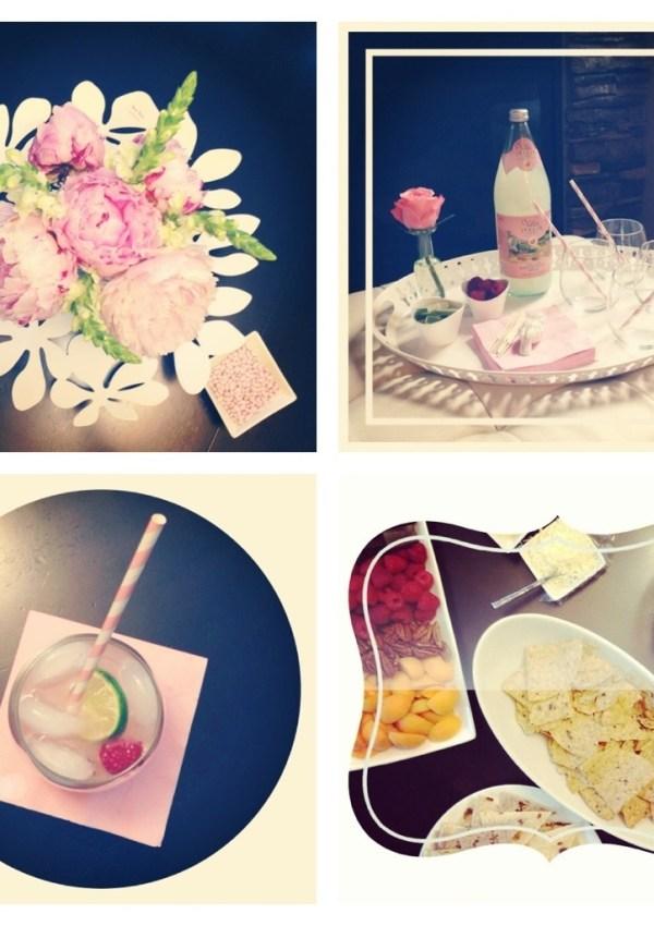 Celebrate – Girl's Day In