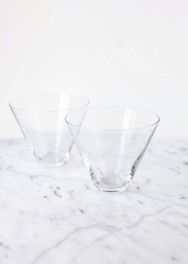 Posh Smoothie Bowls | Posh Little Designs