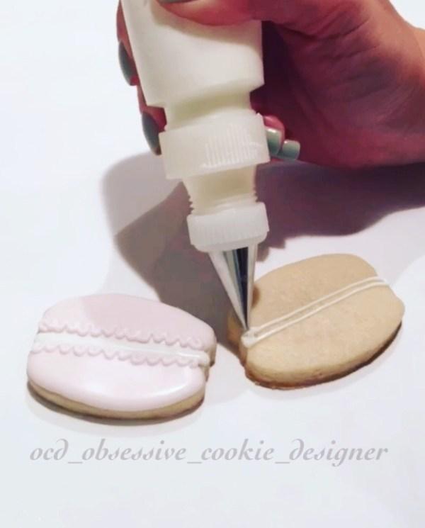 Posh Collabs, Cookies & More