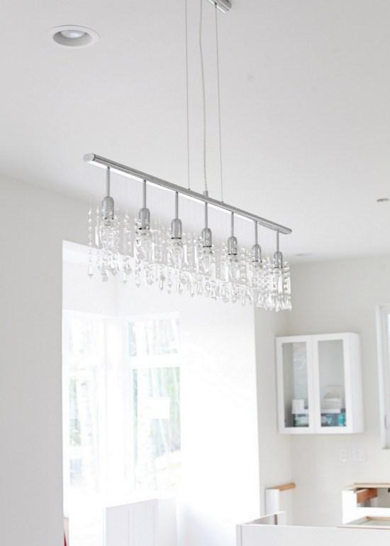 home-construction-design-decor-chandelier