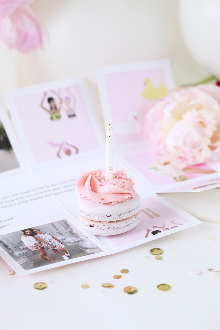 Greetabl-Cool Gifts-Gift Ideas-Birthday Gifts