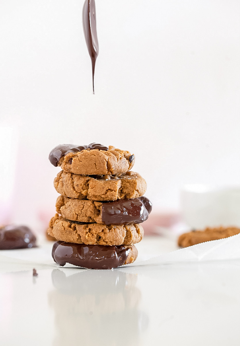 cookies-peanut-butter-chocolate-gluten-free-simple-cookie-recipes-dairy-free