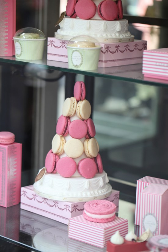 Travel-Blog-Paris-France-Europe-Laduree