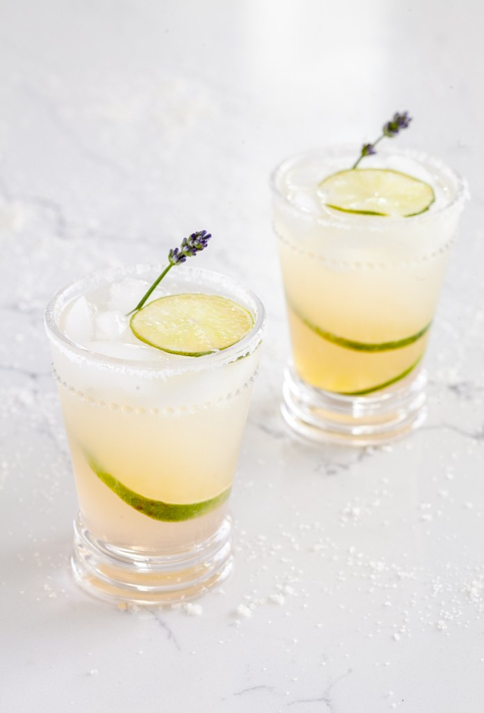lavender-margaritas-drinks-beverages-cocktails-recipes