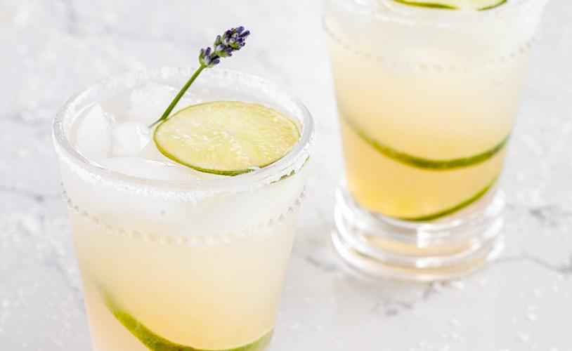 lavender-margaritas-drinks-beverages-cocktails-recipes
