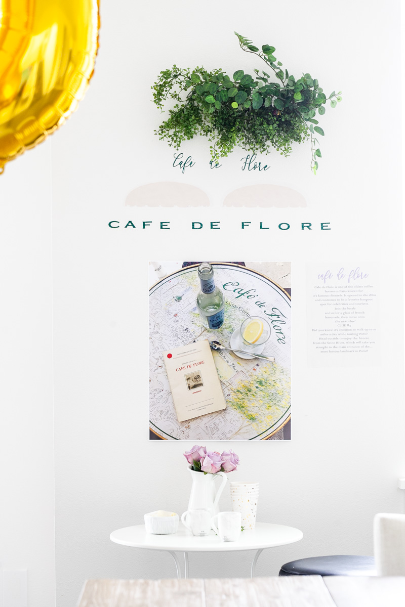 Cafe-de-flore-party-decoration