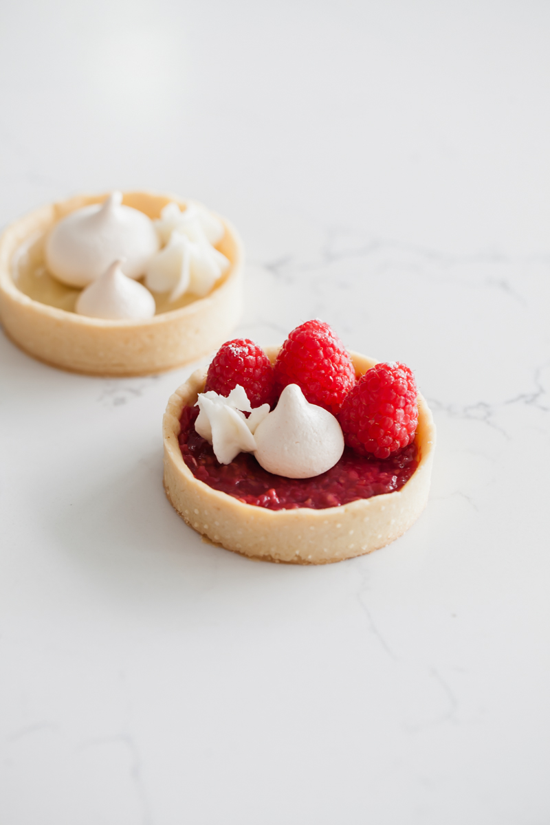paris-birthday-parisian-kids-parties-dessert-tarts-raspberry-patisserie