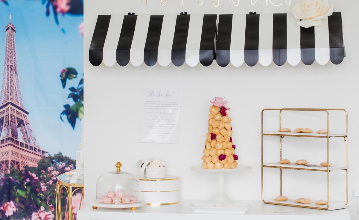 paris-birthday-parisian-kids-parties-dessert-table-patisserie