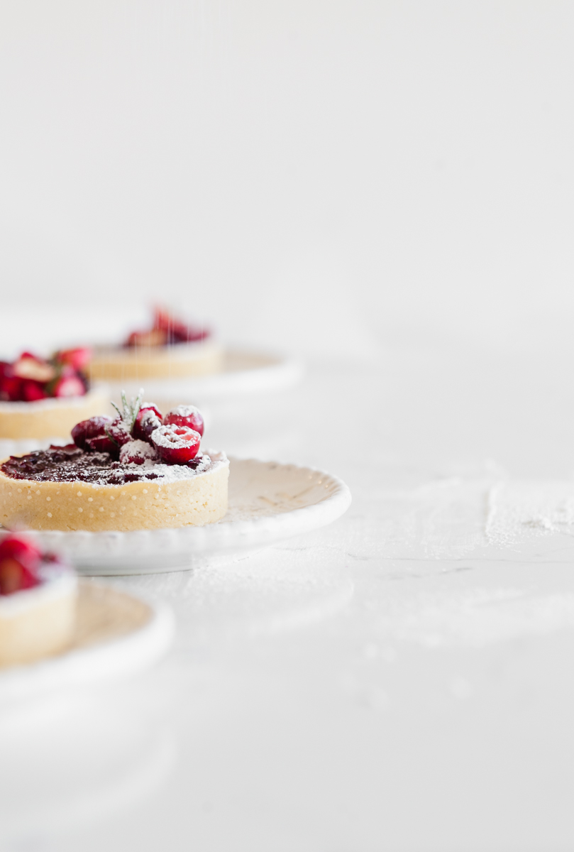 cranberry_vanilla_tarts_baking_recipes_tart_shells_thanksgiving