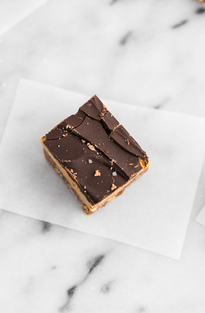 vegan_gluten_free_peanut_butter_no_bake_bars_chocolate_recipes_