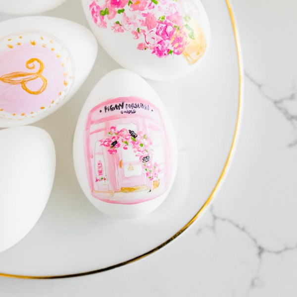 painted_easter_eggs_creative_diy_peggy_porschen_decor_spring_ideas_crafts