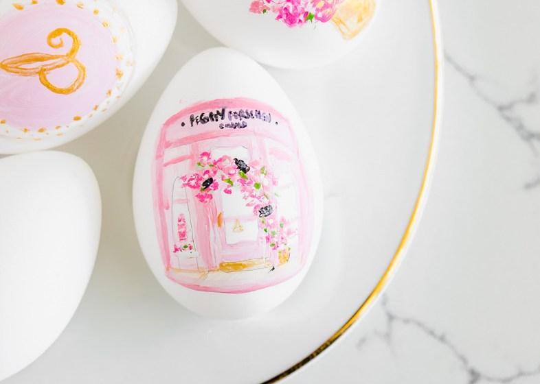 painted_easter_eggs_creative_diy_peggy_porschen_decor_spring_ideas_crafts