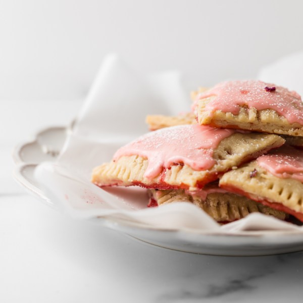 poptarts_homemade_recipe_strawberry_baking_recipe_vegan_gluten_free