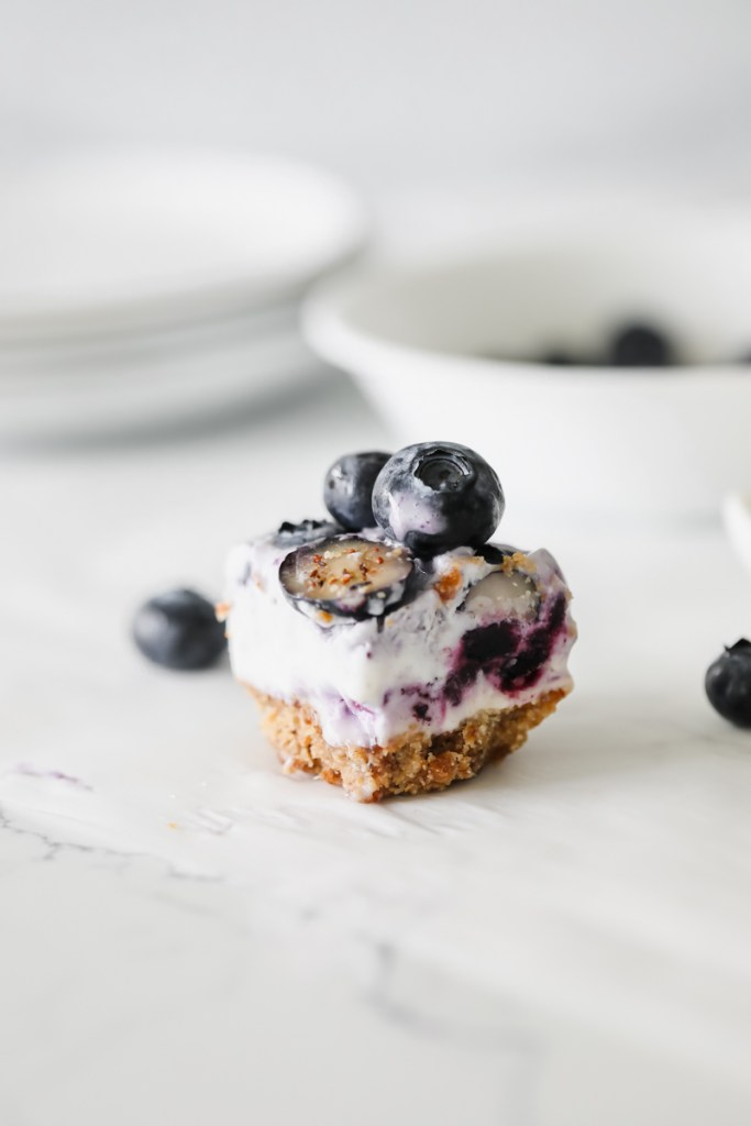 blueberry_crisp_ice_cream_bars_vegan_gluten_free_dairy_free_oat_milk_blueberries_summer_recipes_dessert_almond_flour