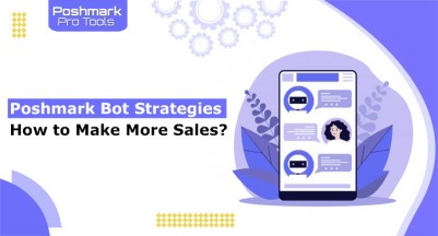 How To Get Bots To Buy Things