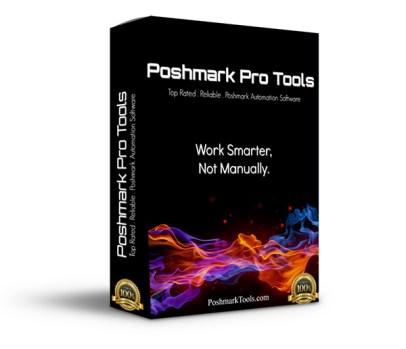 Review Poshmark
