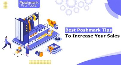 How Does Poshmark Work?