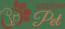 keeping-pet-logo (1)