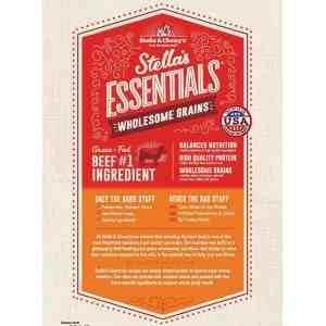 Essentials-WG_Beef_3lb-Back
