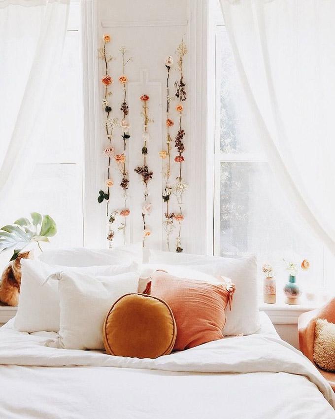 Brilliant And Affordable Boho Dorm Room Decor Ideas Posh Pennies