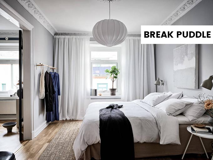 How To Hang Curtains Like An Interior Designer Posh Pennies