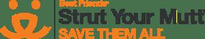 sym-2018-logo-header