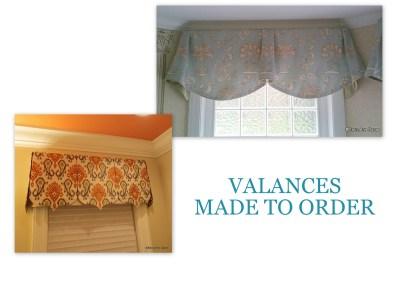071-1-Valances