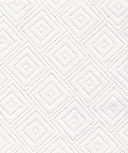 Grand-Diamond-Mattelasse-Detail