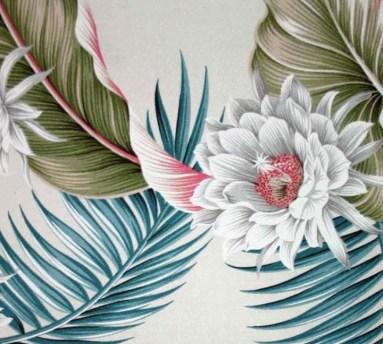 Night-Blooming-Barkcloth-Natural
