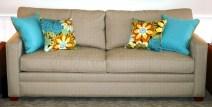 Basic-Modern-Sofa-Khaki