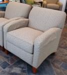 Firm-Tight-Back-Club-Chair