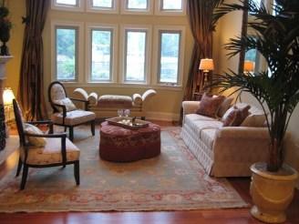 Formal-Living-Room-Furniture