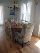 Handmade-Farm-Tables