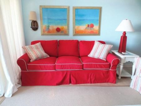 Red-Sunbrella-Sofa