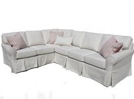 Washable-Sectional-Sofa-John-Linen-Fabric