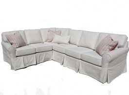 Washable-Sectional-Sofa-John-Linen-Fabric