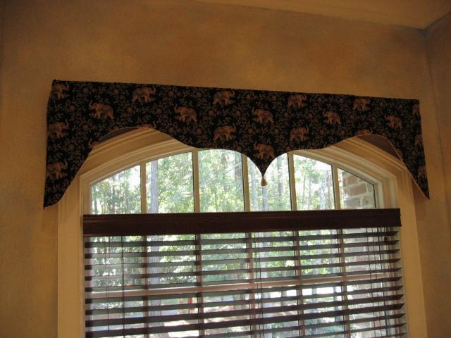 Window Treatment Design Solutions