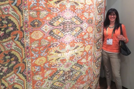 ariel-spuzzillo-finds-a-carpet-with-star-quality