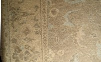 flax-cream-and-palest-blue-make-an-elegant-carpet