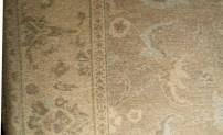 flax-cream-and-palest-blue-make-an-elegant-carpet
